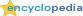 Workplace.ca Logo